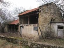 Image No.4-Maison de village de 3 chambres à vendre à Gostilitsa