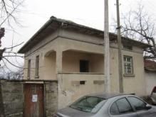 Image No.6-Maison de village de 3 chambres à vendre à Gostilitsa