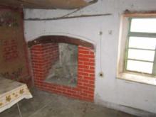 Image No.7-Maison de village de 3 chambres à vendre à Gostilitsa