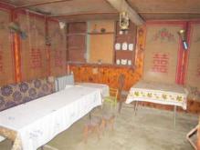 Image No.8-Maison de village de 3 chambres à vendre à Gostilitsa