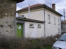 Image No.0-Maison de 3 chambres à vendre à Burya