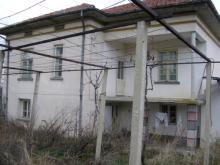 Image No.2-Maison de 3 chambres à vendre à Burya