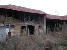 Image No.3-Maison de 3 chambres à vendre à Burya