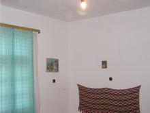 Image No.4-Maison de 3 chambres à vendre à Burya