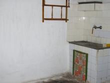 Image No.5-Maison de 3 chambres à vendre à Burya