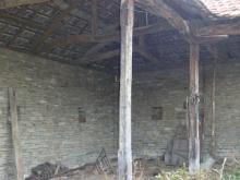 Image No.7-Maison de 3 chambres à vendre à Burya