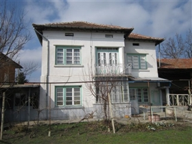 Image No.0-3 Bed House for sale
