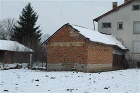 Image No.9-Propriété de 4 chambres à vendre à Slivo Pole