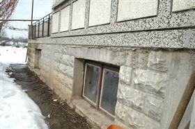 Image No.10-Propriété de 4 chambres à vendre à Slivo Pole