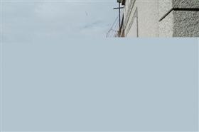Image No.11-Propriété de 4 chambres à vendre à Slivo Pole