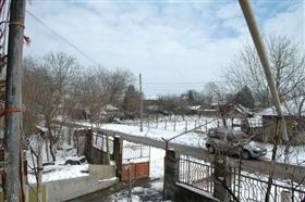 Image No.12-Propriété de 4 chambres à vendre à Slivo Pole
