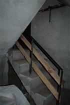 Image No.14-Propriété de 4 chambres à vendre à Slivo Pole