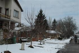 Image No.15-Propriété de 4 chambres à vendre à Slivo Pole