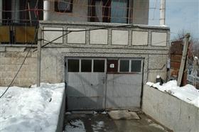 Image No.16-Propriété de 4 chambres à vendre à Slivo Pole