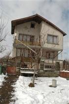 Image No.2-Propriété de 4 chambres à vendre à Slivo Pole