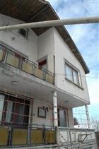 Image No.4-Propriété de 4 chambres à vendre à Slivo Pole