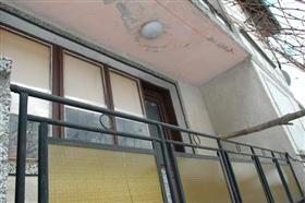 Image No.5-Propriété de 4 chambres à vendre à Slivo Pole