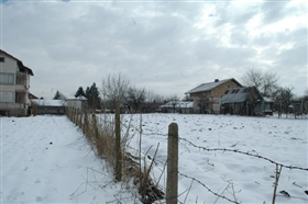 Image No.8-Propriété de 4 chambres à vendre à Slivo Pole