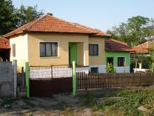 Image No.1-Maison de 2 chambres à vendre à Byala