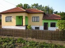 Byala, House