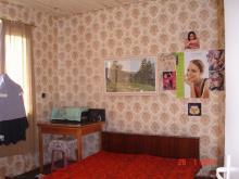 Image No.6-Maison de 2 chambres à vendre à Byala