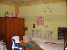 Image No.5-Maison de 2 chambres à vendre à Byala