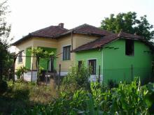 Image No.2-Maison de 2 chambres à vendre à Byala