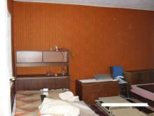 Image No.9-Maison de 2 chambres à vendre à Plakovo