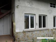 Image No.1-Maison de 2 chambres à vendre à Plakovo