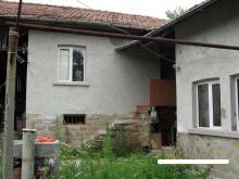 Image No.2-Maison de 2 chambres à vendre à Plakovo