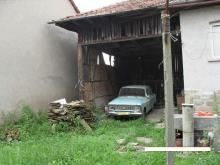 Image No.3-Maison de 2 chambres à vendre à Plakovo