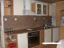 Image No.6-Maison de 2 chambres à vendre à Plakovo