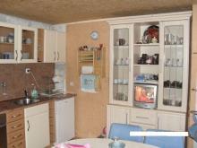 Image No.7-Maison de 2 chambres à vendre à Plakovo