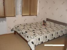 Image No.8-Maison de 2 chambres à vendre à Plakovo