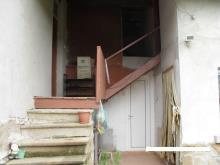Image No.4-Maison de 2 chambres à vendre à Plakovo