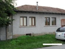 Plakovo, House