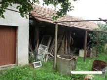 Image No.5-Maison de 2 chambres à vendre à Plakovo