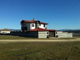 Image No.0-Propriété de 4 chambres à vendre à Razlog