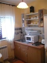 Image No.2-Propriété de 4 chambres à vendre à Razlog