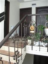 Image No.4-Propriété de 4 chambres à vendre à Razlog