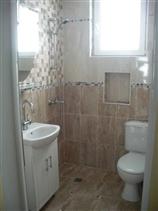 Image No.5-Propriété de 4 chambres à vendre à Razlog
