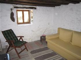 Image No.13-Propriété de pays de 3 chambres à vendre à Gorna Lipnitsa
