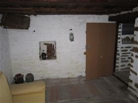 Image No.14-Propriété de pays de 3 chambres à vendre à Gorna Lipnitsa