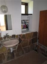 Image No.15-Propriété de pays de 3 chambres à vendre à Gorna Lipnitsa