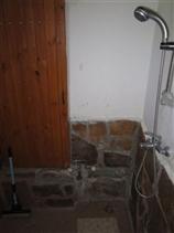 Image No.16-Propriété de pays de 3 chambres à vendre à Gorna Lipnitsa