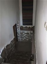 Image No.12-Propriété de pays de 3 chambres à vendre à Gorna Lipnitsa