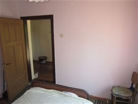 Image No.18-Propriété de pays de 3 chambres à vendre à Gorna Lipnitsa