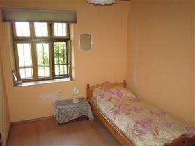 Image No.19-Propriété de pays de 3 chambres à vendre à Gorna Lipnitsa