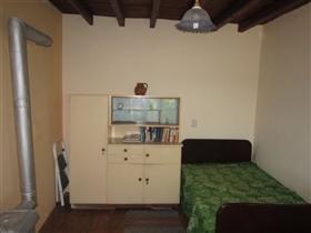 Image No.20-Propriété de pays de 3 chambres à vendre à Gorna Lipnitsa