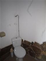 Image No.24-Propriété de pays de 3 chambres à vendre à Gorna Lipnitsa